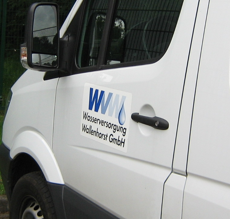 WVW_Fahrzeugtuer_Logo