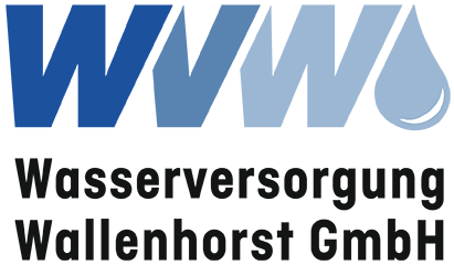 Logo WVW GmbH