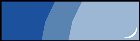 Wasserversorgung Wallenhorst GmbH Retina Logo