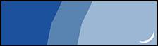Wasserversorgung Wallenhorst GmbH Logo